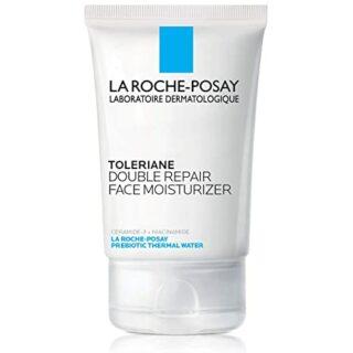 Free La Roche Posay Double Repair Face Moisturizer