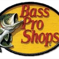 Free Bass Pro Shops Ladies Day Out