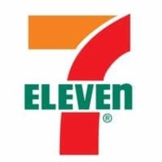 Free Large Pizza from 7-Eleven
