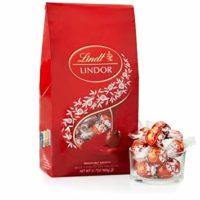 Free Lindt Lindor Truffles