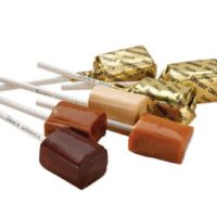 Free Lollypop at See's Candies on 7/20