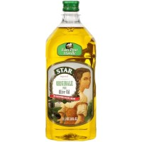 Expired: Free 'Make It Heart Healthier with Olive Oil' Recipe Booklet from Star Fine Foods