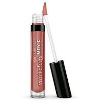 Expired: Free bareMinerals Marvelous Moxie Lip Gloss Mini (Until February 18th!)