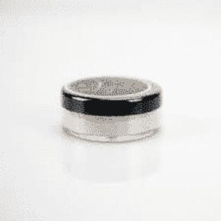 Free Mineral Powder Sample Pack