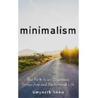 Free Minimalism eBook