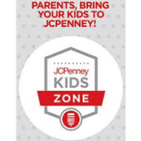 Free Mother's Day Event at JCPenney
