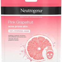Free Neutrogena Facemasks