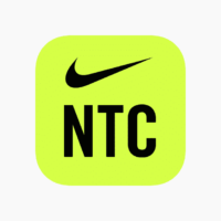 Free Nike Training Club Premium App