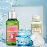 Free On-the-Go Hydration Gift Set