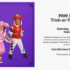 Free PAW Patrol Trick-o-Treat Event at Target