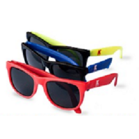 Expired: Free Pair of Sunglasses at Kmart for Kids on Saturday, May 14th