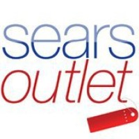 Expired: One Free Apparel Item at Sears Outlets (Up to $10 Value!) July 28th, 2015 Only!