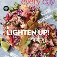Free Rachael Ray Magazine Subscription