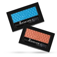 Expired: Free Rimmel London Eyeshadow [In Store]