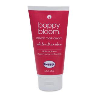 Expired: Free Sample of Boppy Bloom Stretch Mark Cream