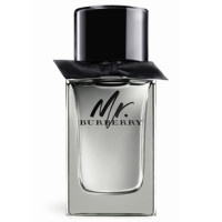 Expired: Free Mr. Burberry Fragrance Sample