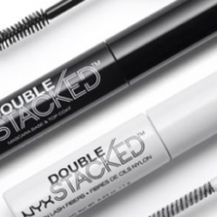 Expired: Free Sample of NYX Double Stacked Mascara