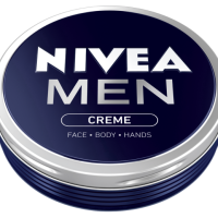 Free Nivea Men Creme Sample