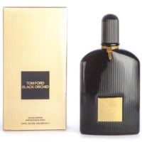 Expired: Free Sample of Tom Ford Black Orchid Fragrance