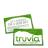 Free Sample of Truvia Natural Sweetener