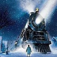 Free Screening of The Polar Express