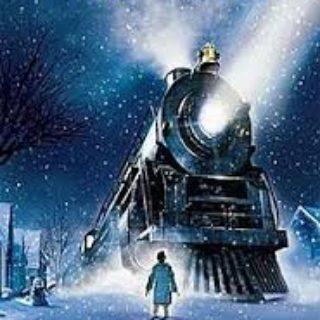 Free Screening of The Polar Express
