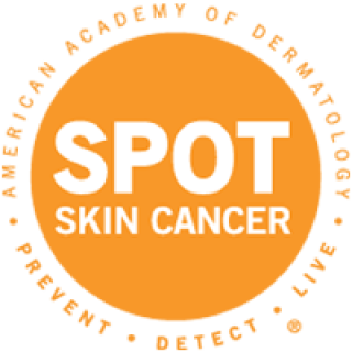 Free Skin Cancer Screening from the American Academy of Dermatology