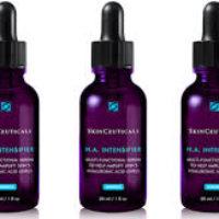 Free SkinCeuticals H.A. Intensifier Serum