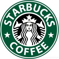 Free Ultimate Starbucks Recipe eBook