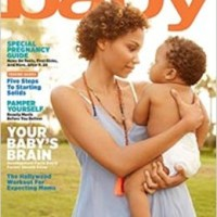 Expired: Free Subscription to American Baby Magazine