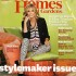 Free 2-Year Subscription to Better Homes & Gardens Magazine