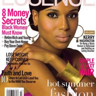 Free Subscription to Essence Magazine
