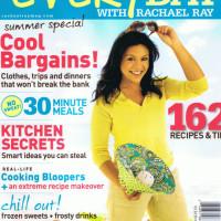Free Magazine Subscriptions No Surveys