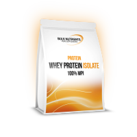 Free Bulk Nutrients Supplement Sample Pack (Australia Only)