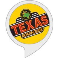 Free Texas Roadhouse Appetizer