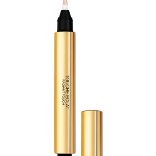 Free Touche Eclat Concealer Sample