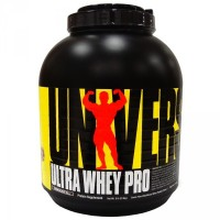Expired: Free Universal Nutrition and Workout Supplement Samples
