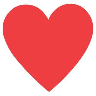 Send FREE Valentine's Day Cards to Kids