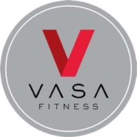 Free Vasa Fitness Trial Pass