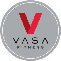 Free Vasa Fitness Trial Pass