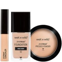 Free Wet n' Wild Makeup Product