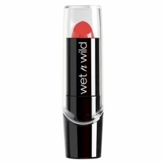 Expired: Free Wet n Wild Silk Finish Lipstick