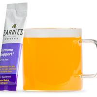 Expired: Free Zarbee's Multivitamin Drink Sample