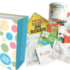 Free Goody Bag at buybuy BABY Stores