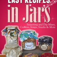 Free eBook 100 More Easy Recipes in Jars