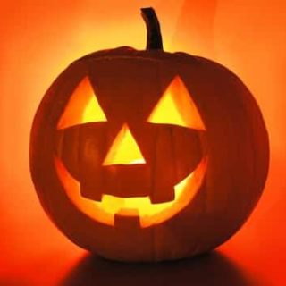 Expired: List of Halloween Freebies for 2016!