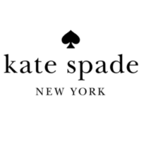 Expired: Kate Spade Surprise Sale! Up to 75% Off!