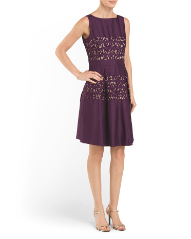 Cutest dresses ever - and they're so inexpensive! This site has a huge list of affordable holiday dresses. PrettyThrifty.com