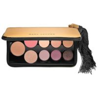 Expired: Marc Jacobs 'Object of Desire' Makeup Palette Giveaway! (Ends February 6th)