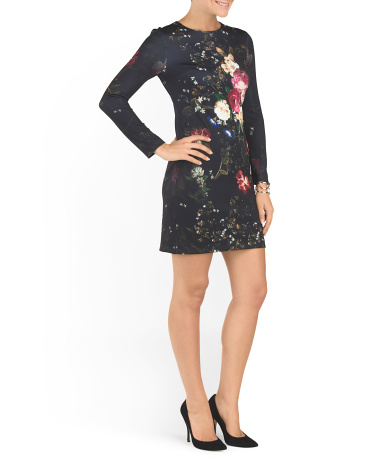 Super cute, yet cheap holiday party outfits! PrettyThrifty.com